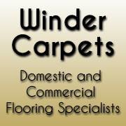 Winder Carpets and Beds