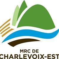 MRC de Charlevoix-Est