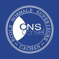 CNS Conseil