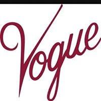 Vogue Linen Supply & Uniform Rental