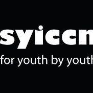 Saskatchewan Youth In Care and Custody Network