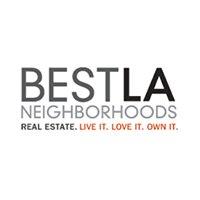 Best L.A. Neighborhoods