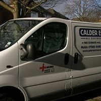 Calder Electrical