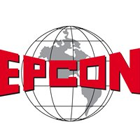 Epcon Industrial Systems
