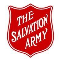 The Salvation Army Listowel Citadel