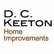 D. C. Keeton Home Improvements