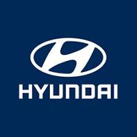Pinehurst Hyundai