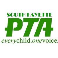 South Fayette PTA