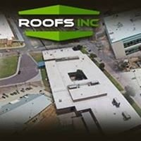 Roofs Inc.