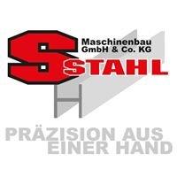 Stahl Maschinenbau GmbH & Co. KG