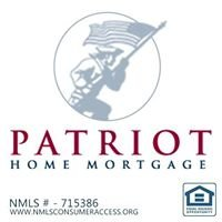 Patriot Home Mortgage