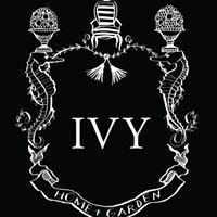 Ivy Home & Garden