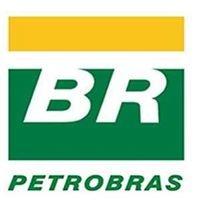 Posto Beira Rio Três Marias