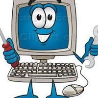 Suerte Pc/Laptop Repair and Upgrades
