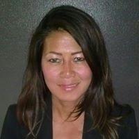 Lauren Nguyen- Metroplex Realty LLC