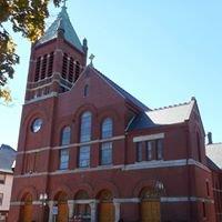 Saint Joseph Medford