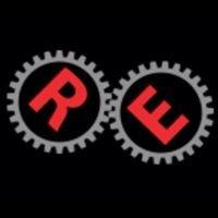 Rapid Enterprises Inc.