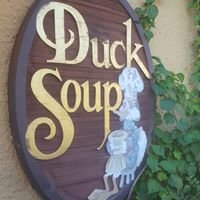 Duck Soup Cafe