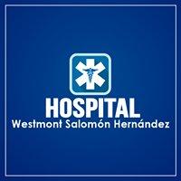 Hospital Westmont