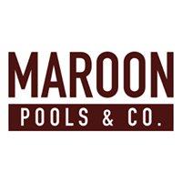 Maroon Pools & Co.
