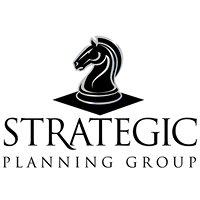 Strategic Planning Group