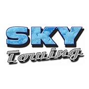 Sky Towing