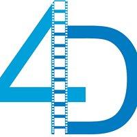 4th Matra=4th Dimension#Channel 4D
