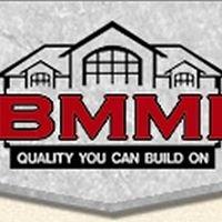 Bob Miller Masonry Inc BMMI