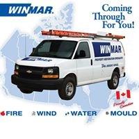 Winmar Niagara