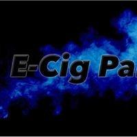 E-Cig Parlor Houston