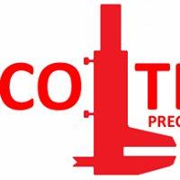 Coltech Precision Limited
