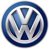 Berwick Volkswagen