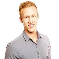Landon Van Nistelrooy / The Chamberlain Group