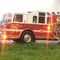 Fall Creek Fire Department