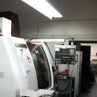 Proto-Works Precision Machining, Inc.
