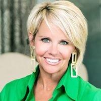 Linda O'Brien- Realtor Associate