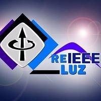 RAMA ESTUDIANTIL IEEE-LUZ ZULIA-VENEZUELA