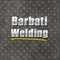 Barbati Welding