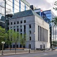Bank of Canada - Currency Museum