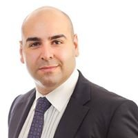 Elie Melki - Senior Mortgage Broker