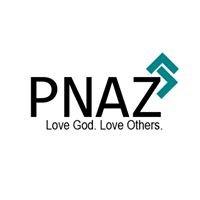 Paulding Church of the Nazarene