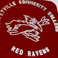 Coffeyville Community College - Precision Machining Program