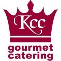 KCC Gourmet & Catering