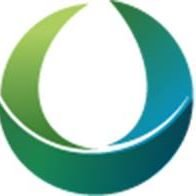 T. Harris Environmental Management