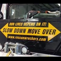 Rescue Wreckers, L.L.C.