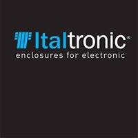 Italtronic Srl