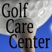 Golf Care Center