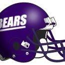 Jackson Polarbear Football