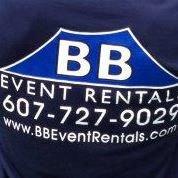 B.B. Event Rentals LLC