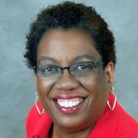 Karen Reese May -  Real Estate Professional